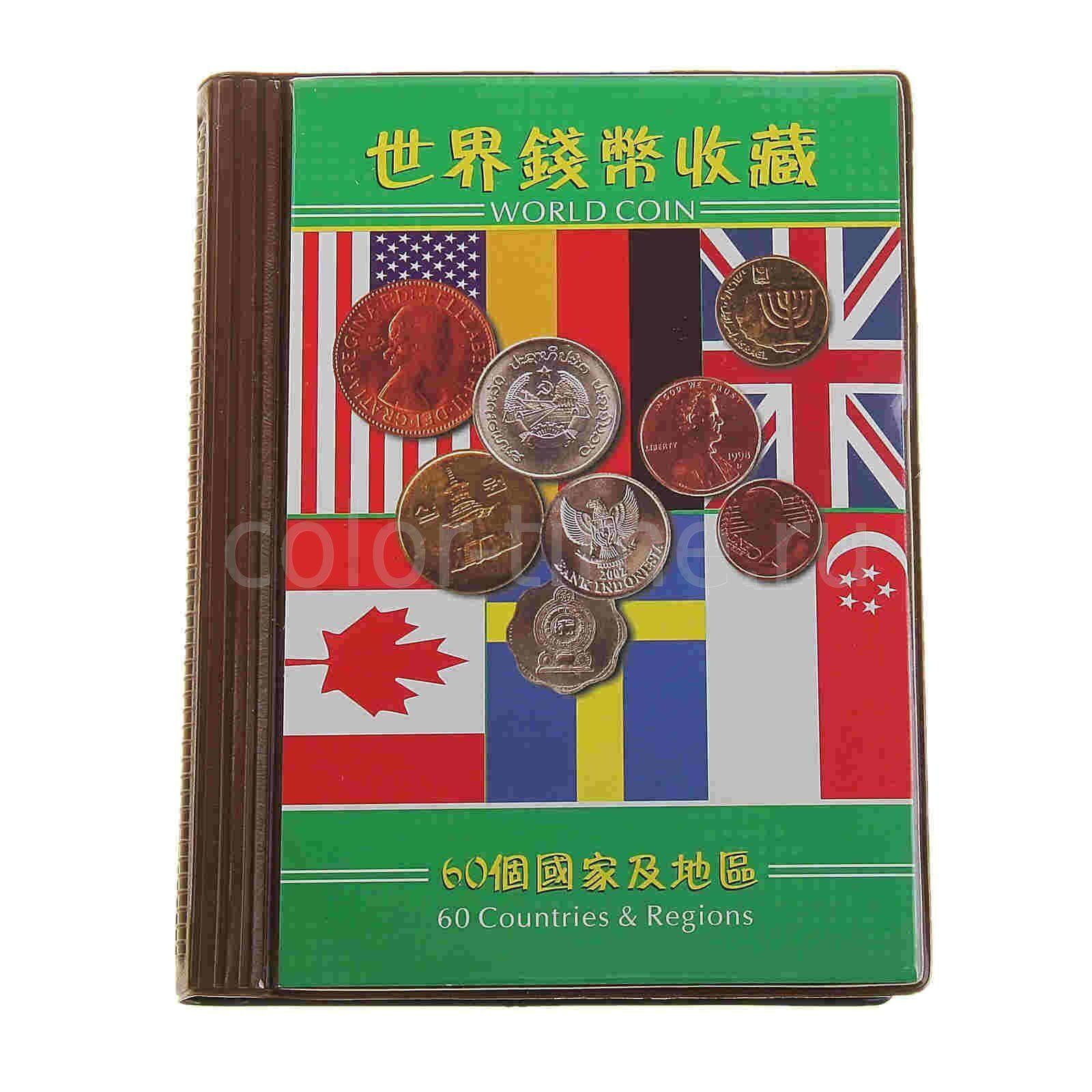 Альбом страны мира монета 1 рубль 1722 петр 1