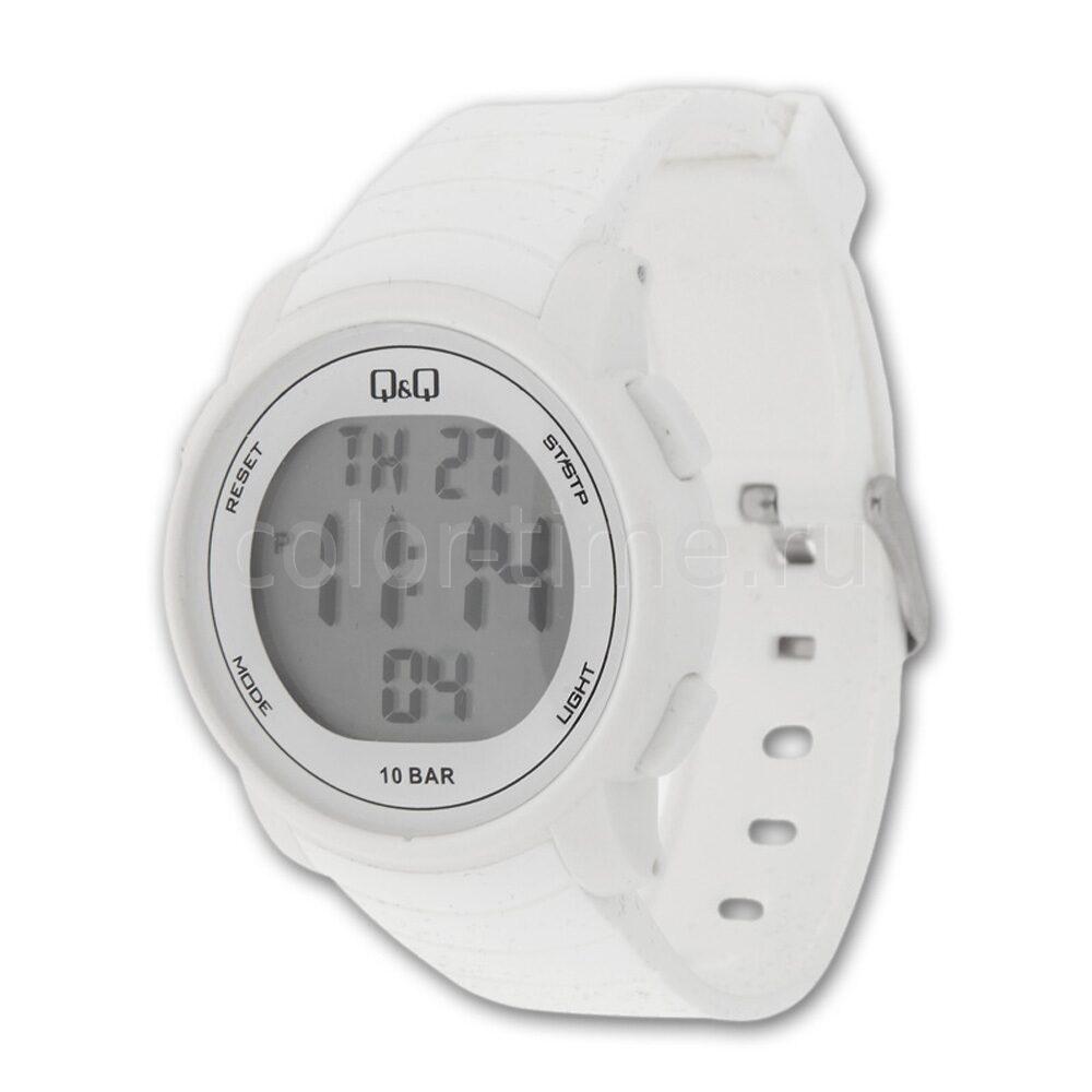 Похожие записи и галереи фото: часы наручные Breguet, наручные часы серии Пилот, Tissot часы