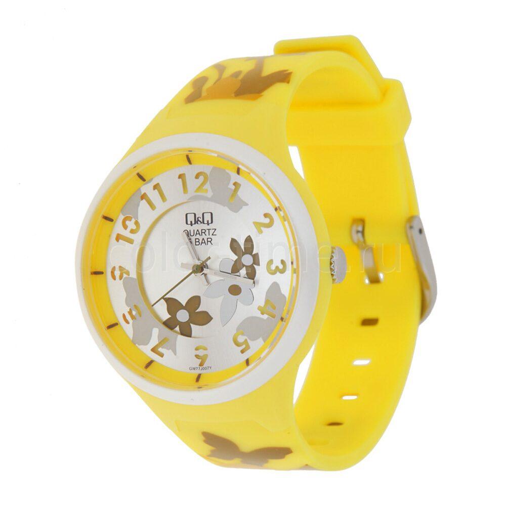 Q&Q - Часы оптом - часы наручные, часы настенные купить оптом. часы наручные женские Q&Q