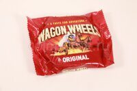 Печенье Wagon wheels Вагон Вилс с суфле Импорт 1 шт
