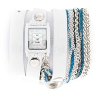 Capri Multi Chain White