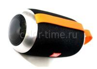 Колонка TG-112 (Bluetooth USB TF FM)Black