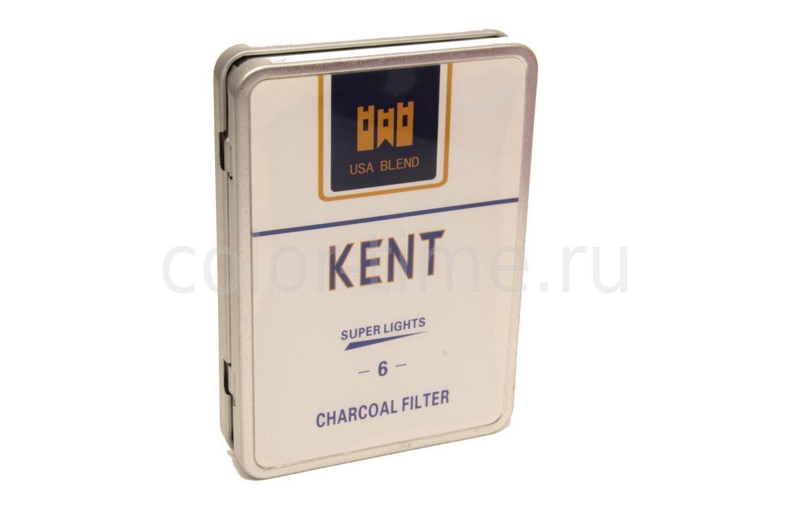 Купить портсигар пачка сигарет фильтр для сигарет оптом